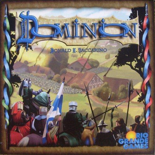 424 Dominion