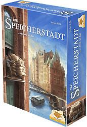 178 Speicherstadt 1