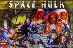182 Space Hulk 1