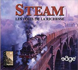184 Steam 1