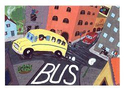 201 Bus 1