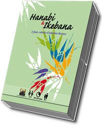 232 Ikebana 1
