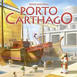 239 Porto Carthago 1