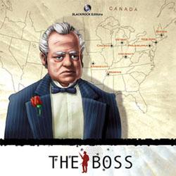 242 The Boss 1