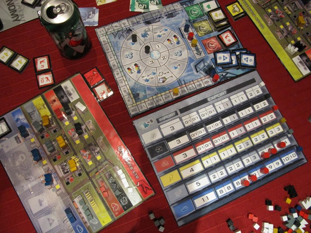 Jeux en attente de chroniques 246-Master-of-Economy-2-1024x768