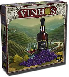 269 Vinhos 1