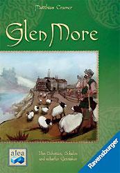 272 Glen more 1
