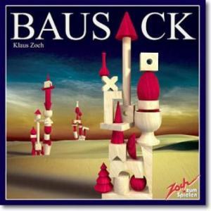 273 Bausack 1