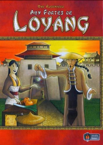 1567 Loyang 1