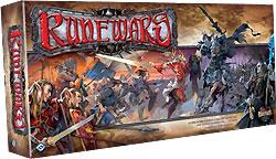 281 Runewars 1