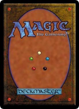 302 Magic 1