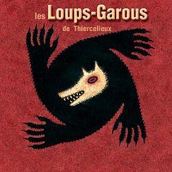 329 Loups garous 1