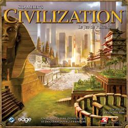 349 Civilization 1