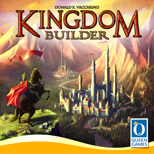 9 Kingdom Builder 1