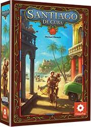 19 Santiago de Cuba 1