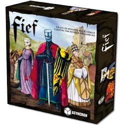 359 Fief 1