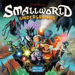 SmallWorldUdg