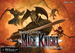 388 Mage Knight