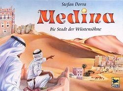 411 Medina 1