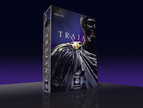 412 Trajan 1