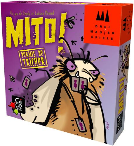 427 Mito 1