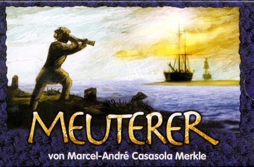 454 Meuterer 1
