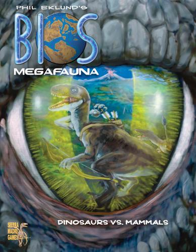 506 Bios 1