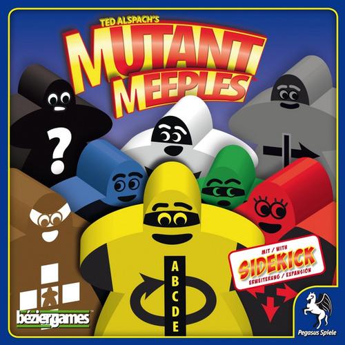 511 Mutant Meeples 1