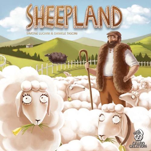 515 Sheepland 1