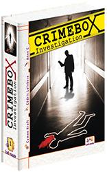 521 Crimebox 1