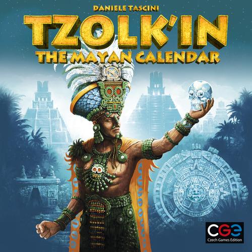 526 Tzolkin 1