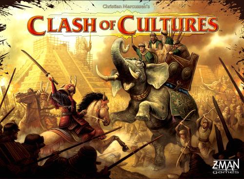 553 Ckash of Culture 1