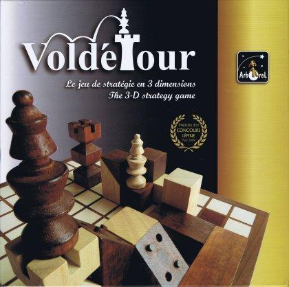 566 Voldetour 1