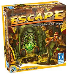 567 Escape 1