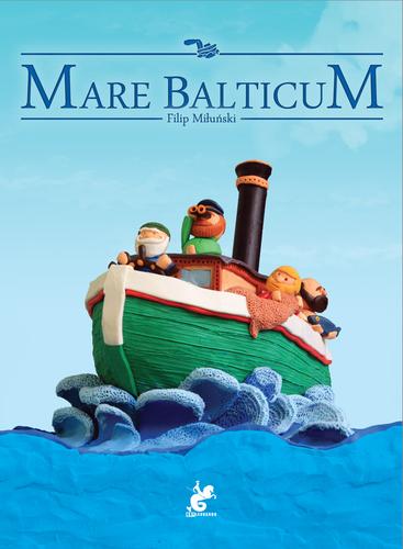 box_marebalticum