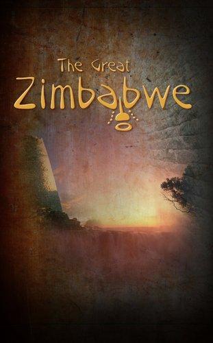 573 Zimbabwe 1