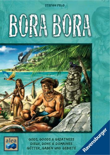 574 Bora Bora 1