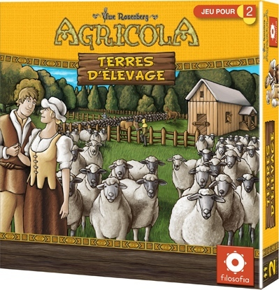 594 Agricola 2j 1