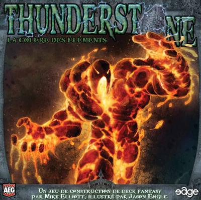 596 Thunderstone 1
