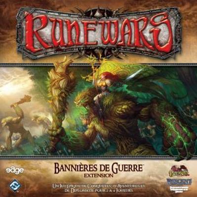 601 Runewars BdG 0