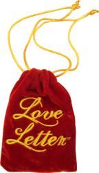 606 Love Letter 1