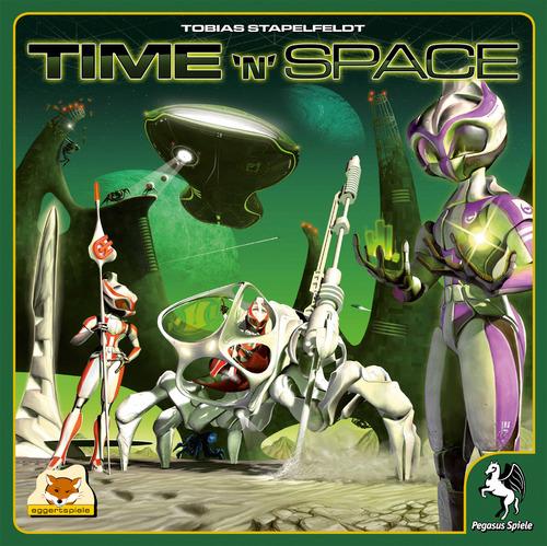 609 Times n space 1