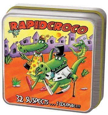 627 Razpidcrocro 1