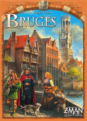 630 Bruges 1