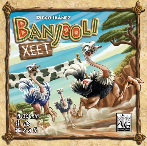659 Banjooli Xeet 1