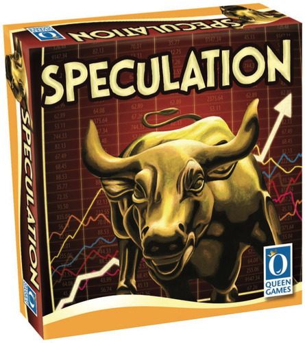 660 Speculation 1