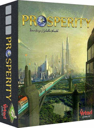 666 Prosperity 1
