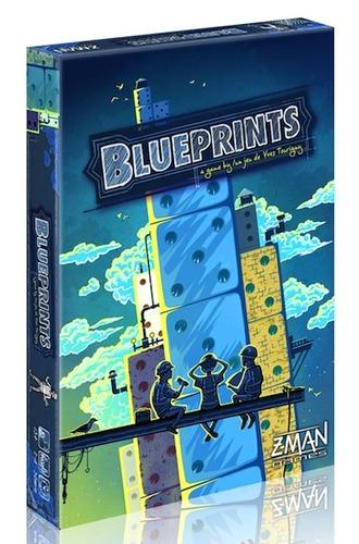 668 Blueprint 1