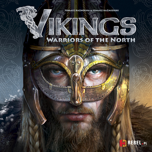 688 vikings 1