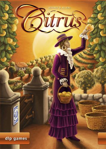 735 Citrus 1